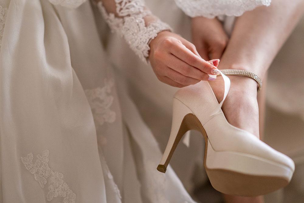 Sony-FE-85mm-1.4-GM-G-Master-Couple-Portrait-Prewedding-Pre-Wedding-Ceremony-Day-Engagement-Photography-Photographer-Malaysia-Kuala-Lumpur-Ooi-Eric-Studio-2