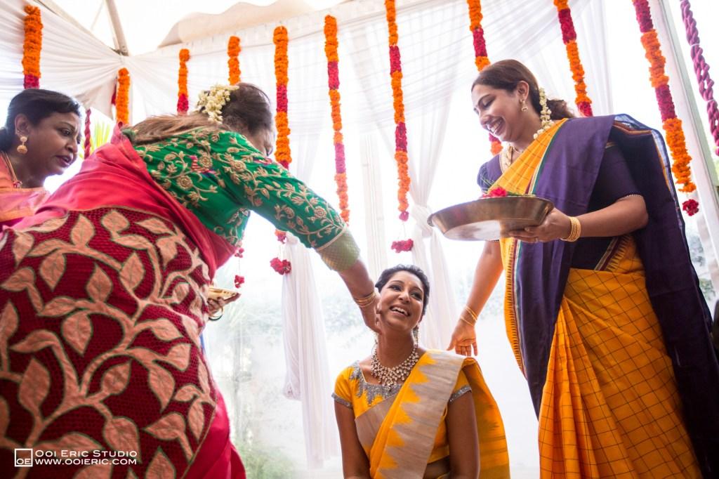 Satya-Priyya-Indian-Hindu-Wedding-Kuala-Lumpur-Malayisa-Singapore-Glasshouse-Sim-Darby-Convention-Center-St-Regis-Ceremony-ROM-Sangget-Nalangu-Ooi-Eric-Studio-16