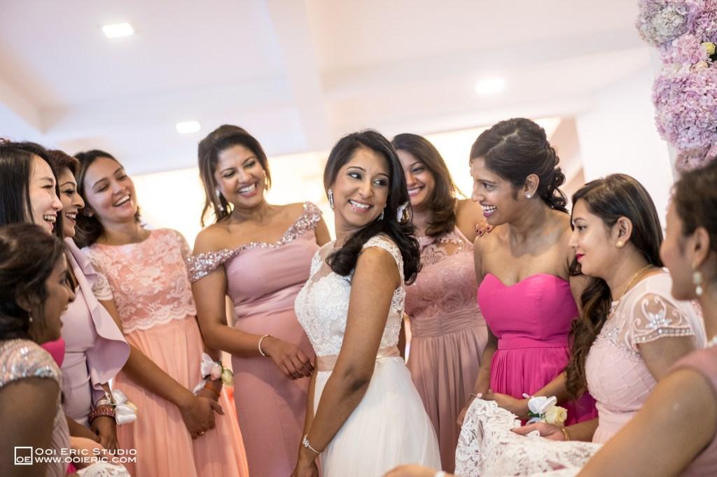 Satya-Priyya-Indian-Hindu-Wedding-Kuala-Lumpur-Malayisa-Singapore-Glasshouse-Sim-Darby-Convention-Center-St-Regis-Ceremony-ROM-Sangget-Nalangu-Ooi-Eric-Studio-2