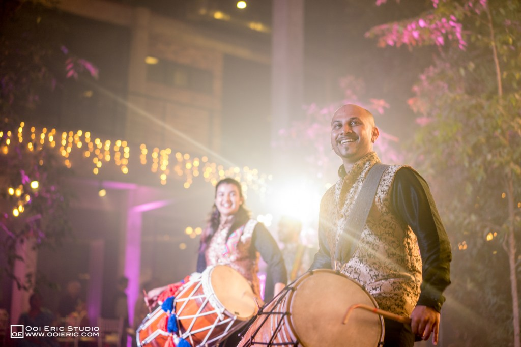 Satya-Priyya-Indian-Hindu-Wedding-Kuala-Lumpur-Malayisa-Singapore-Glasshouse-Sim-Darby-Convention-Center-St-Regis-Ceremony-ROM-Sangget-Nalangu-Ooi-Eric-Studio-29
