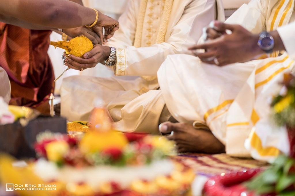 Satya-Priyya-Indian-Hindu-Wedding-Kuala-Lumpur-Malayisa-Singapore-Glasshouse-Sim-Darby-Convention-Center-St-Regis-Ceremony-ROM-Sangget-Nalangu-Ooi-Eric-Studio-38