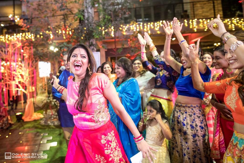 Satya-Priyya-Indian-Hindu-Wedding-Kuala-Lumpur-Malayisa-Singapore-Glasshouse-Sim-Darby-Convention-Center-St-Regis-Ceremony-ROM-Sangget-Nalangu-Ooi-Eric-Studio-52