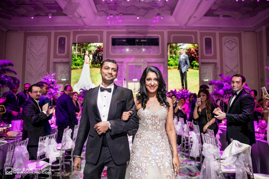 Satya-Priyya-Indian-Hindu-Wedding-Kuala-Lumpur-Malayisa-Singapore-Glasshouse-Sim-Darby-Convention-Center-St-Regis-Ceremony-ROM-Sangget-Nalangu-Ooi-Eric-Studio-56