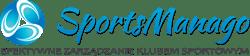 SportsManago