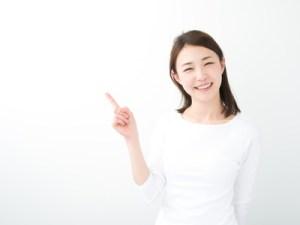 出っ歯は改善できる!コンプレックスも解消できる出っ歯の治療法のまとめ