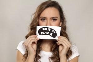 虫歯や歯周病など口内環境の悪化
