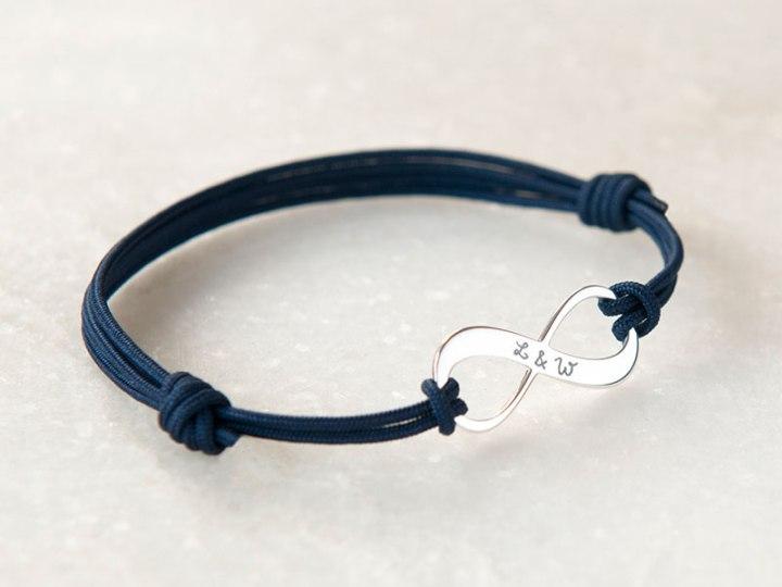 x-infinity-bracelet-merci-maman-13-800x600