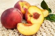 peach-2527208_1920