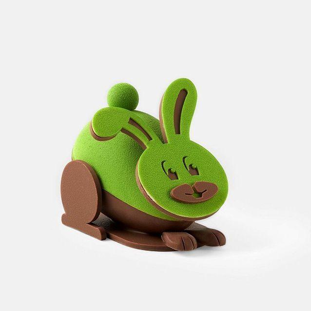 Chocolats-de-Paques-Chocolaterie-et-Patisserie-Cyril-Lignac
