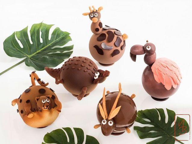 Chocolats-de-Paques-Nicolas-Bernarde