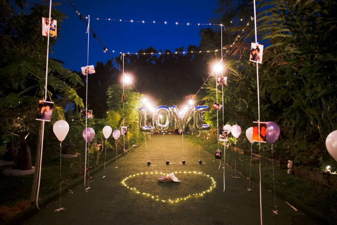 Twilight-Proposal-Greenery-Singapore-Wedding-Photography-007