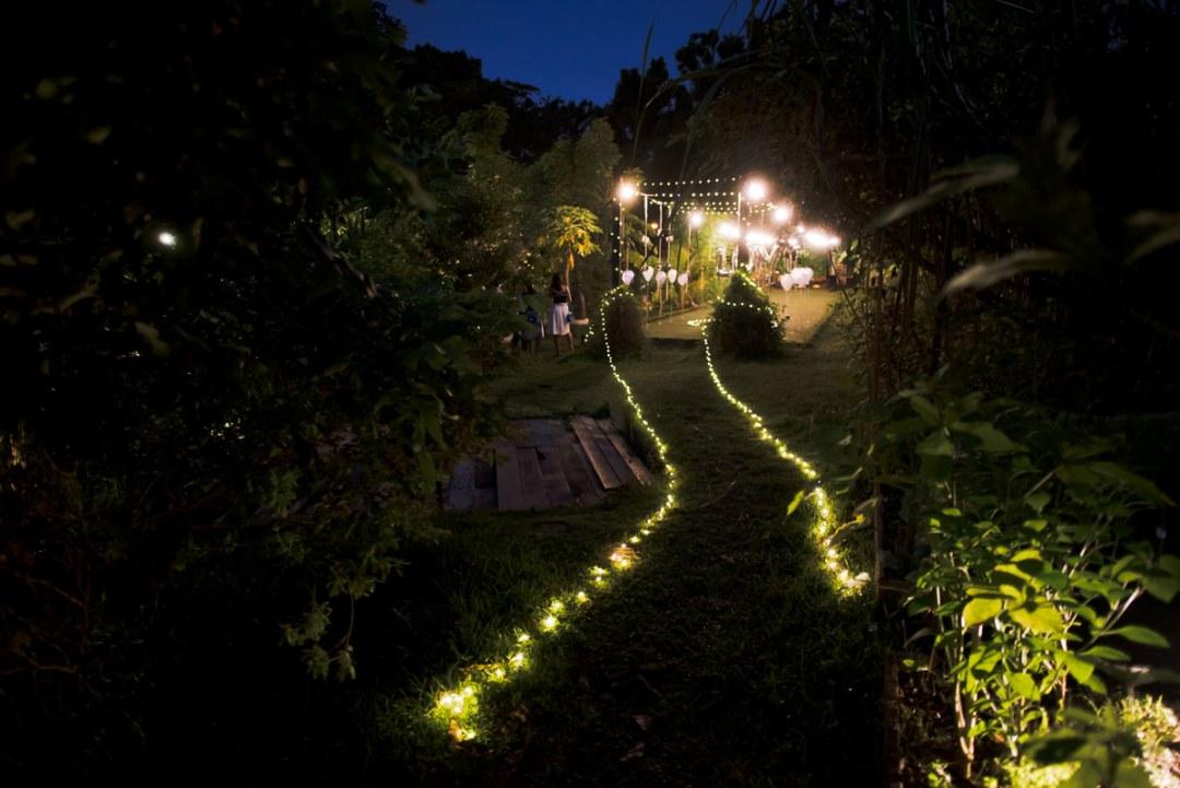 Twilight-Proposal-Greenery-Singapore-Wedding-Photography-009