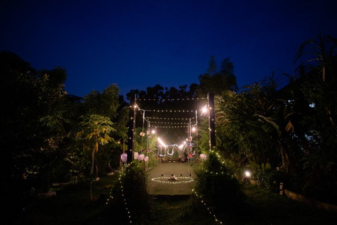 Twilight-Proposal-Greenery-Singapore-Wedding-Photography-010