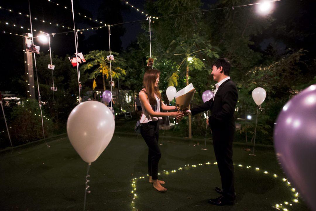 Twilight-Proposal-Greenery-Singapore-Wedding-Photography-015