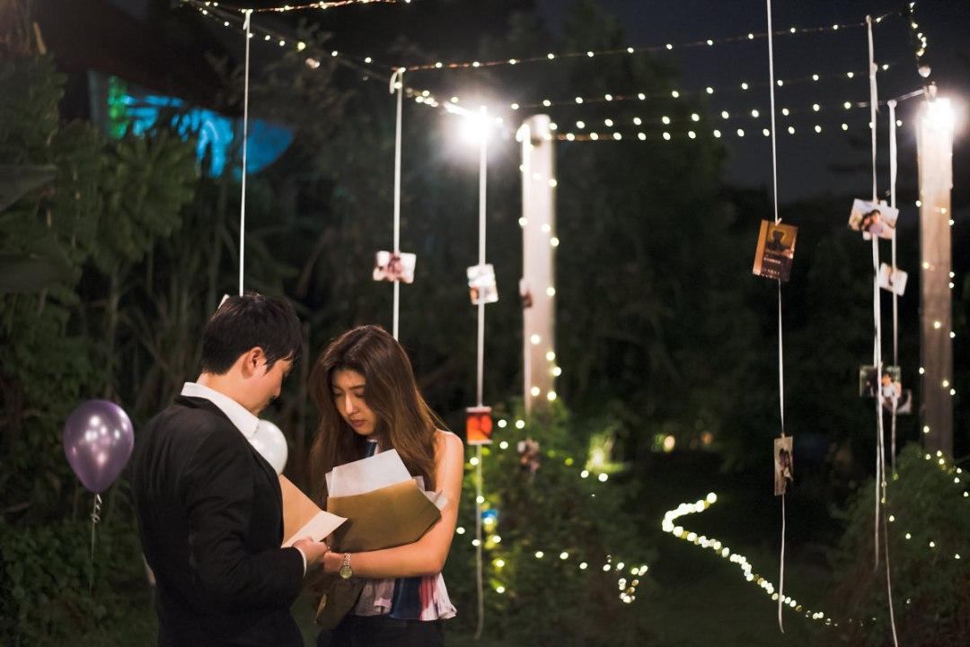 Twilight-Proposal-Greenery-Singapore-Wedding-Photography-016