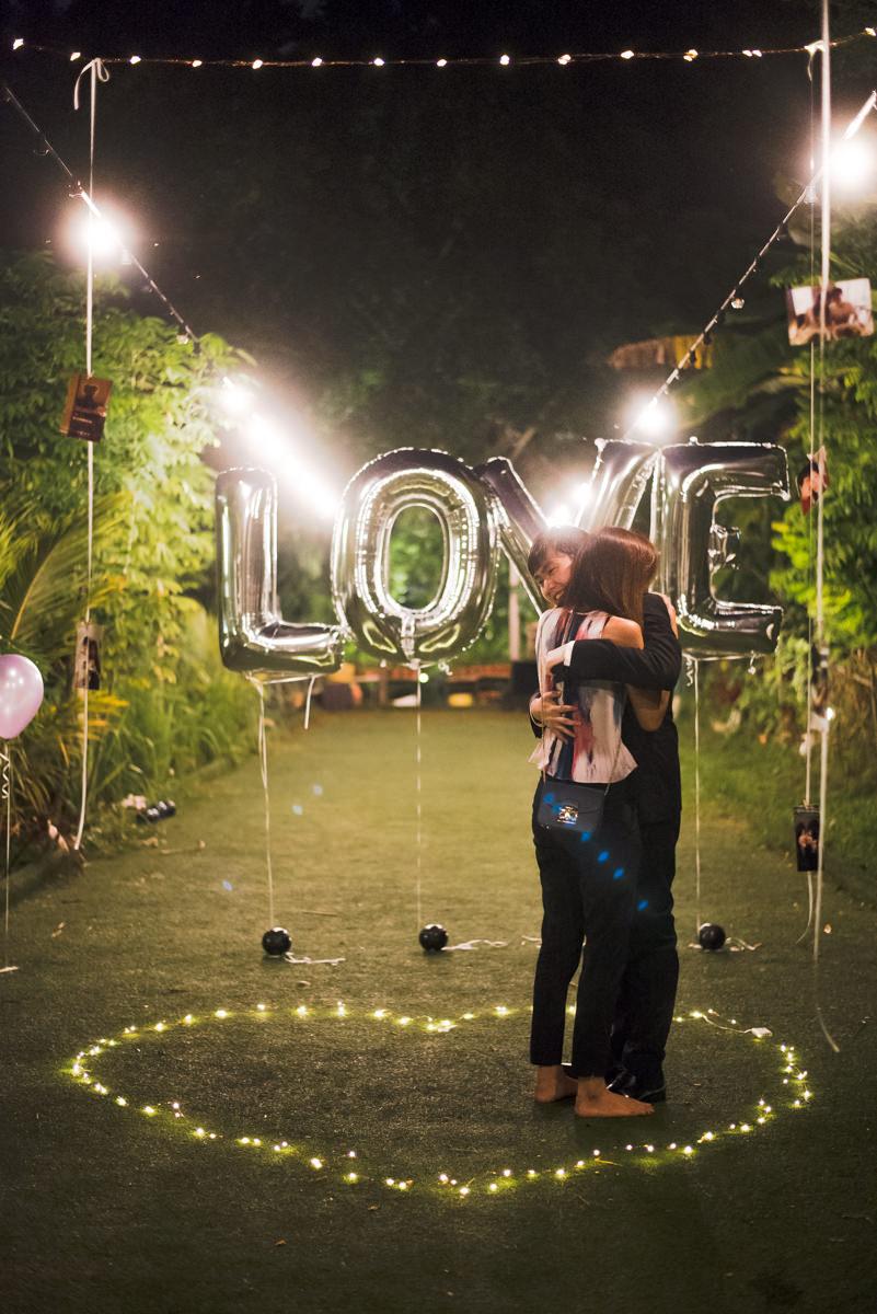 Twilight-Proposal-Greenery-Singapore-Wedding-Photography-022