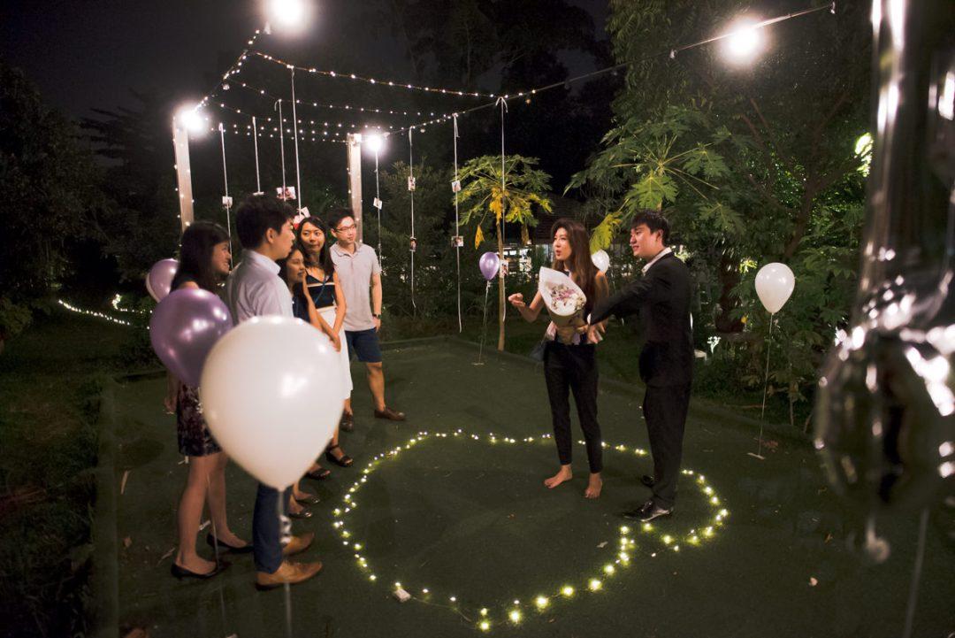 Twilight-Proposal-Greenery-Singapore-Wedding-Photography-024