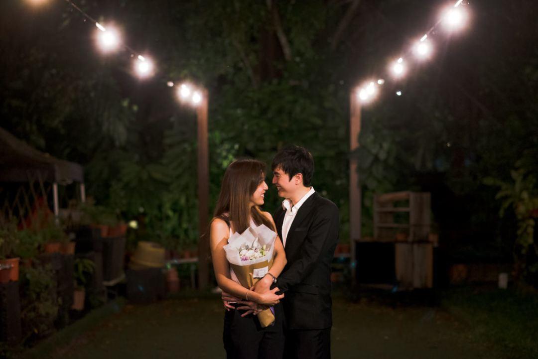 Twilight-Proposal-Greenery-Singapore-Wedding-Photography-030