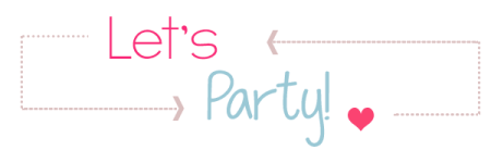 letsparty.png