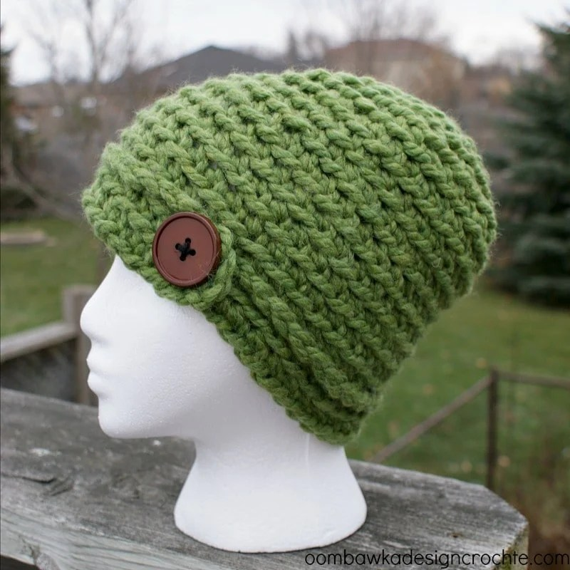 Quick Crochet Lapghan Patterns
