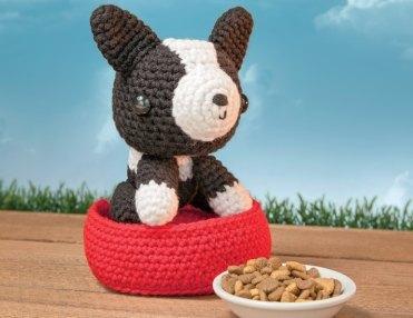 Amigurumi For Dummies Book : The big book of little amigurumi review u2022 oombawka design crochet