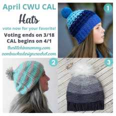April-CWU-CAL-Hats