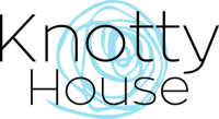 Knotty House the best Canadian Online Shop to Buy Your Scheepjes Yarn!