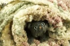 6 Little Oombawka | Little Oombawkas | Mini Meow CAL | Oombawka Design