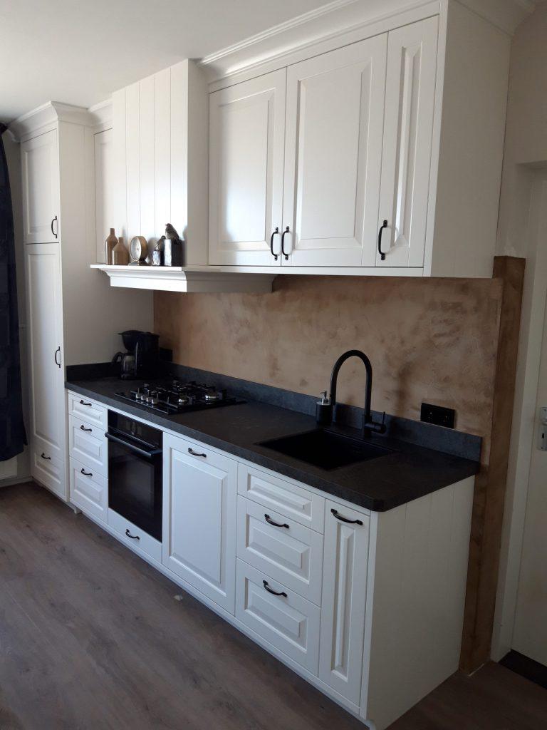 keuken teun 1