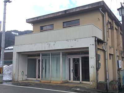 akiya_02