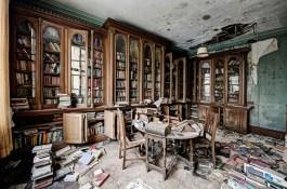 abandoned-asylums-dan-raven-16