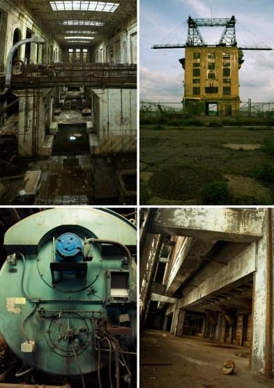 abandoned-power-plant-philadelphia