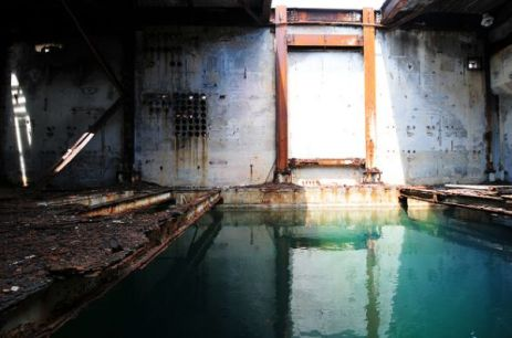 launch-complex-19-florida-abandoned-3