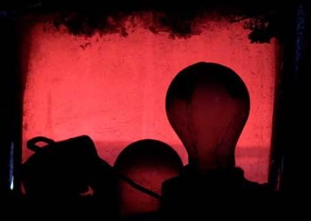 lux-redlight