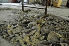 pripyat-abandoned-school-5