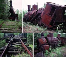 railway-of-bones2