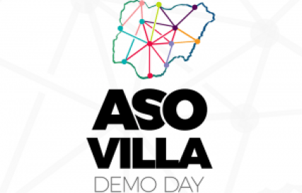 Aso Villa Demo Day