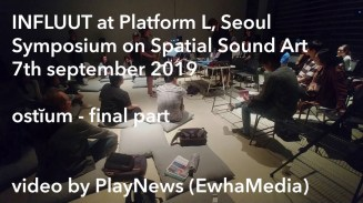Seoul, capture by PlayNews(EwhaMedia)