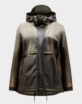 hunters-orignal-clear-smock-in-graphite