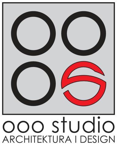OOOstudio Architektura i Design
