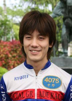中野次郎(4075)