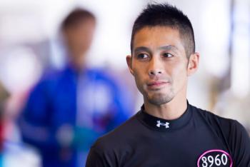菊地孝平(3960)