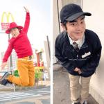 加藤諒はダンスが踊れるから友達多い?さんま御殿でカツラを暴露の衝撃画像!