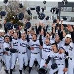 札幌第一高校野球部メンバーと出身中学!2016年春の選抜高校野球の速報結果!