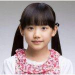 芦田愛菜 現在の身長は?2016ドラマ「OUR HOUSE」ではセーラー服姿を披露!