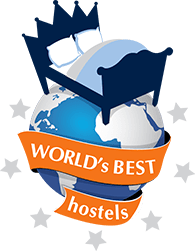 Worldsbest Hostel