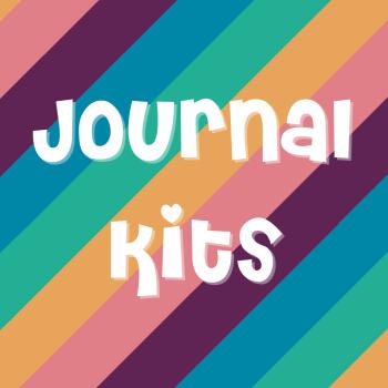 Journaling Kits
