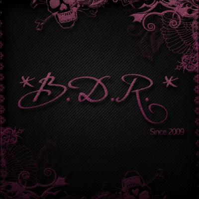 *B.D.R.*