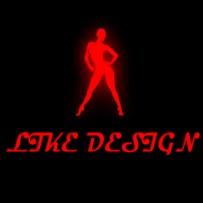 .: LIKE DESIGN :.