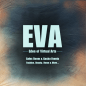 ✰ EVA - Eden of Virtual Arts ✰ ✰ Gacha & Sales Room / Bi-Weekly Events ✰